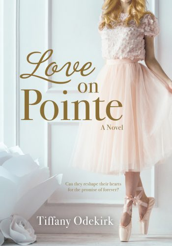 Love on Pointe (1)