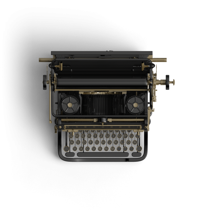 object_typewriter_1